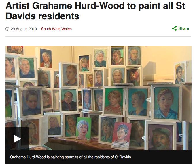 bbc-news-2013