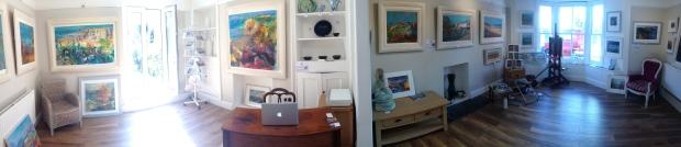 Gallery large.jpg