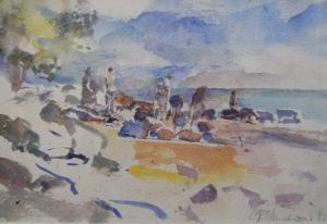 Thai Beach 3