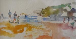 Thai Beach 4